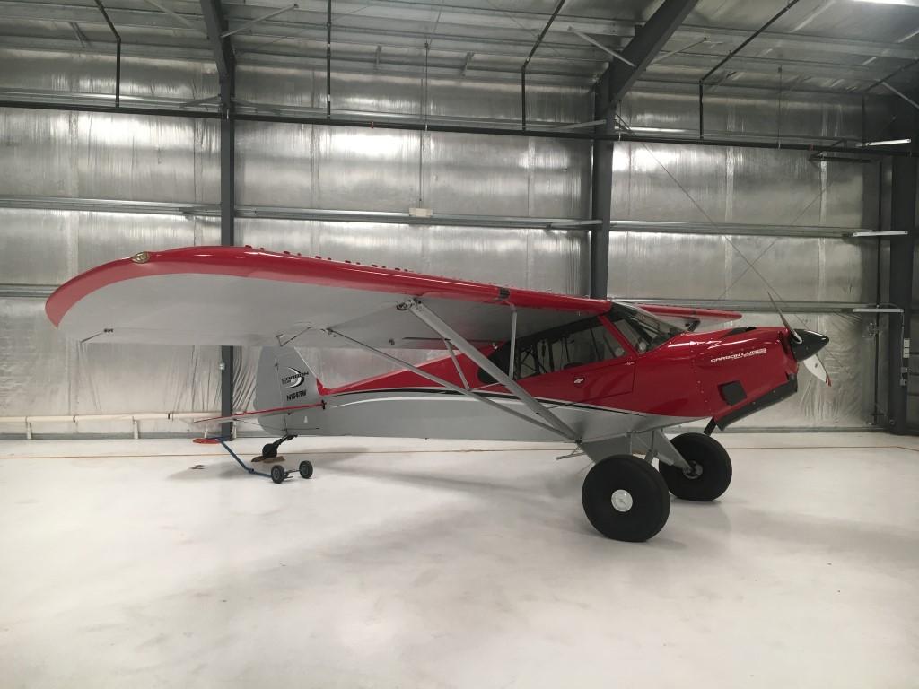 Las Vegas Aircraft Sales